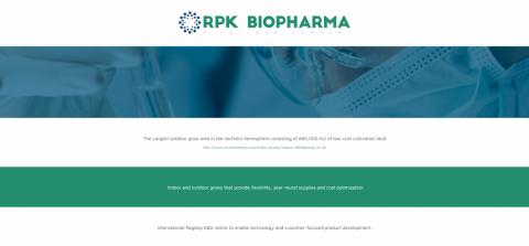 RPK Biopharma